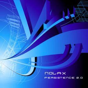 Nolax – Persistence 2.0