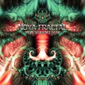 Nova Fractal – Main Sequence Star