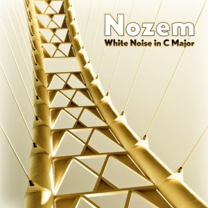 Nozem – White Noise In C Major
