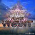 Nuage – Vivant