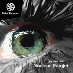 Nuclear Ramjet – Liquified