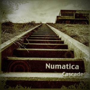 Numatica – Cascade