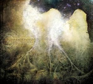 Ñutram Kalku – Ancestral Vortex