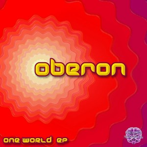 Oberon – One World