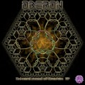 Oberon – Unheard Sound Of Creation