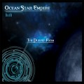 Ocean Star Empire – The Purest Form
