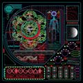OctoGoat – Robot Reproduction