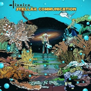 Oliveira – Stellar Communication