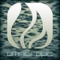 Omnitropic