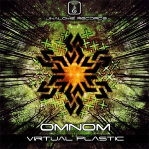 Omnom – Virtual Plastic