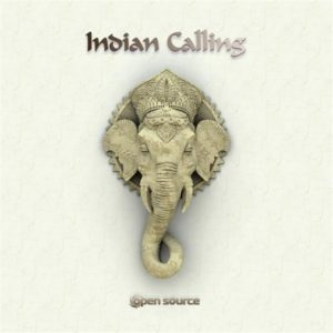 Open Source – Indian Calling