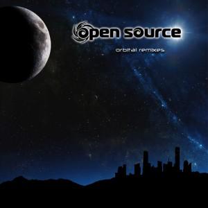 Open Source – Orbital Remixes