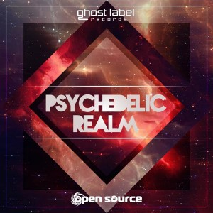 Open Source – Psychedelic Realm