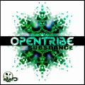 Open Tribe – Subsdance