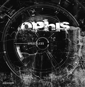 Ophis – Speechless