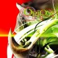 Orion – Electric Behaviour