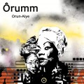 Ôrumm – Orun-Aiye