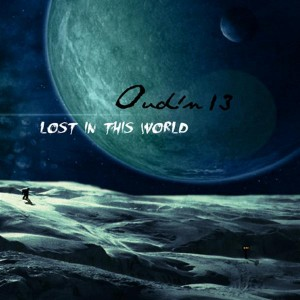 OuD!n13 – Lost In This World