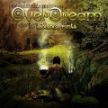 Overdream – Soundprints