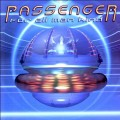 Passenger – For All Man Kind