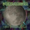 Penumbra – The Journey