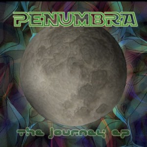 Penumbra – The Journey