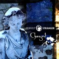 Perfect Stranger – Changed