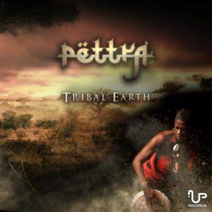 Pettra – Tribal Earth
