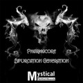 Pharmacore – Bifurcation Generation