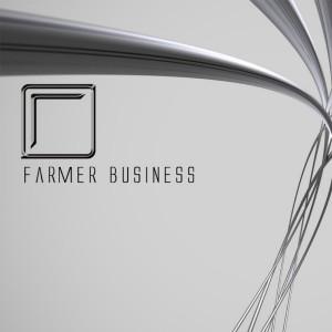 Pharmacore – Farmer Business