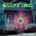Phillax – Spooky Disco