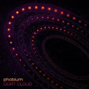 Phobium – Oort Cloud
