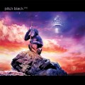 Pitch Black – Ape To Angel