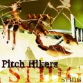 Pitch Hikers – Sting
