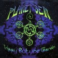 Planet B.E.N. – Trippy Future Garden