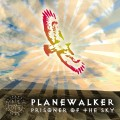 Planewalker – Prisoner Of The Sky