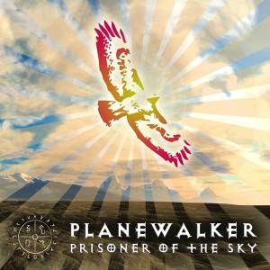 Planewalker – Prisoner Of The Sky