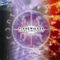 Planewalker – Psychic Evolution