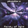 Pleiadians – Family Of Light