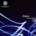 Point – Flatpad