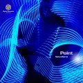 Point – Waveform