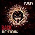 Poulpy – Back To The Roots