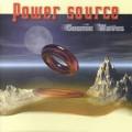 Power Source – Cosmic Waves