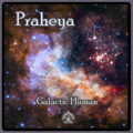 Praheya – Galactic Human