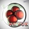 Prematron – Nexus