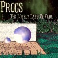 Procs – The Lonely Land Of Tada
