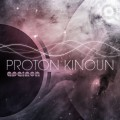 Proton Kinoun – Apeiron