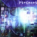 Psychaos – Cause And Effect