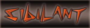 Original logo by Yaco Vyn