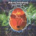 Psychopod – Headlines